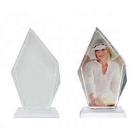 Iceberg Crystal (10ชิ้น/แพ็ค)