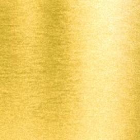 Flex สะท้อนแสง สีทอง (10เมตร)