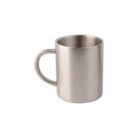 15oz Stainless Steel Mug(36pcs/pack) (MOQ:3000pcs)