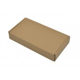 กล่องสำหรับใส่เคสมือถือ