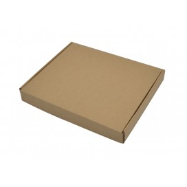 กล่องสำหรับใส่ผ้า (10pcs/pack)