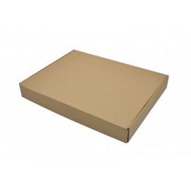 กล่องสำหรับใส่เสื้อยืด(10pcs/pack)