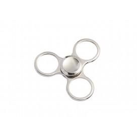 Fidget Spinner(Whirlwind)(10/pack)