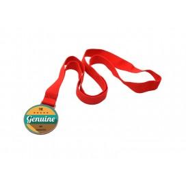 เหรียญรางวัล ทองแดง(10 ชิ้น/แพ็ค)