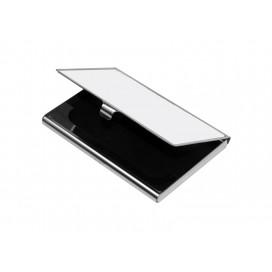 กล่องนามบัตรแบบเงา