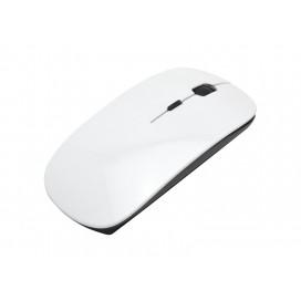 เมาส์ Wireless สีดำ (ใช้กับเครื่อง 3D)