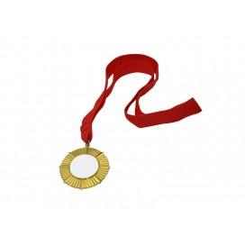 เหรียญรางวัลสีทอง (10 ชิ้น/แพ็ค)