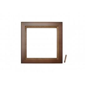 กรอบรูป4.25*4.25นิ้ว (10 ชิ้น/แพ็ค)