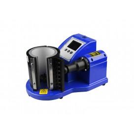 เครื่องสกรีนแก้วอัตโนมัติ PLUS (220V) (1 / แพ็ค)