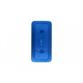 แท่นสกรีนเคส 3 มิติ สำหรับ Samsung S7 (ความร้อน, อเนกประสงค์) (1 / แพ็ค)