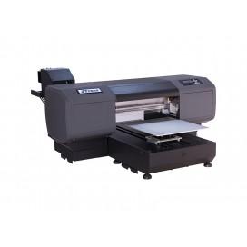 เครื่องพิมพ์ดิจิตอล UV Flatbed (1 / แพ็ค)