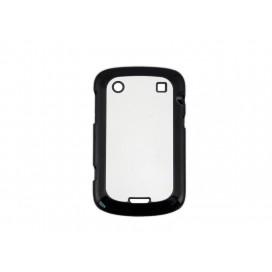 เคส BlackBerry 9900 (สีดำ) (10 ชิ้น/แพ็ค)