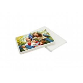 เคส Kindle Fire (สีขาว) (10 ชิ้น/แพ็ค)