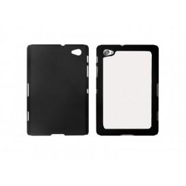 เคส Samsung GALAXY Tab P6800 (สีดำ) (10 ชิ้น/แพ็ค)
