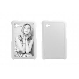เคส Samsung GALAXY Tab P6200 (สีขาว) (10 ชิ้น/แพ็ค)