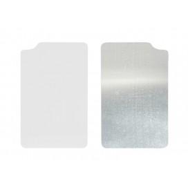 แผ่นพิมพ์ภาพสำหรับr Samsung Galaxy Tab P6800 (10 ชิ้น/แพ็ค)