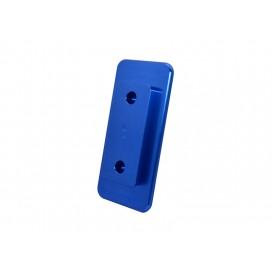 แม่พิมพ์เคส 3 มิติ iPhone 7 (ทำความร้อน) (1 / แพ็ค)