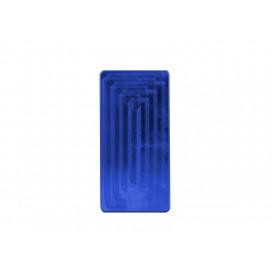 แม่พิมพ์เคส 3 มิติ Sony Xperia Z3 L55U ถ่ายโอนความร้อน) (1 ชิ้น/แพ็ค)