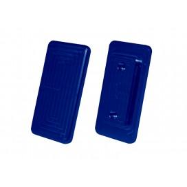 แม่พิมพ์เคส 3 มิติ Blackberry Z10 (ถ่ายโอนความร้อน, Universal) (1 ชิ้น/แพ็ค)