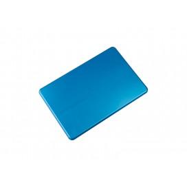 แผ่นสกรีนเคส 3 มิติด้วยความร้อนสำหรับ iPad mini 4 (1 อัน/แพ็ค)