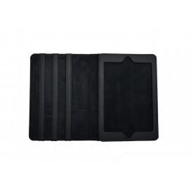เคส ipad mini1/2/3/4 สีดำ (10 ชิ้น/แพ็ค)