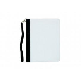 เคส ipadแบบสายห้อยหมุนได้ (สีดำ)(10 ชิ้น/แพ็ค)