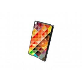 ipad mini4 พลาสติกสีดำ(10 ชิ้น/แพ็ค)