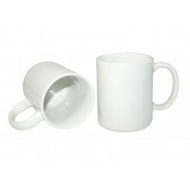 แก้วพิมพ์รูปสีขาว 11oz. (พร้อมกล่องด้านในสีขาว) (48 / แพ็ค)