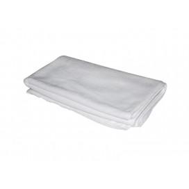 ผ้าขนหนูสำหรับอาบน้ำ 70x150cm