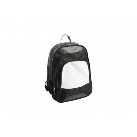 กระเป๋าเป้ใหญ่  ขนาด (45*33cm) 10 ใบ/แพ็ค