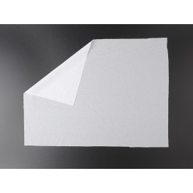 Subli-Cotton Fabric (1.5m*100m) (1/pack)