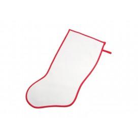 ถุงเท้าคริสมาสต์