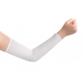 ปลอกแขนกีฬาผู้หญิง (ขนาด 11 * 37 ซม.) (10 / แพ็ค)