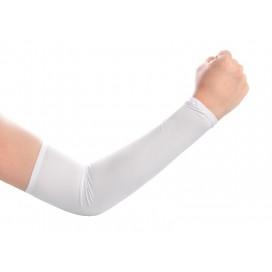 ปลอกแขนกีฬาชาย (ขนาด 12 * 43 ซม.) (10 / แพ็ค)